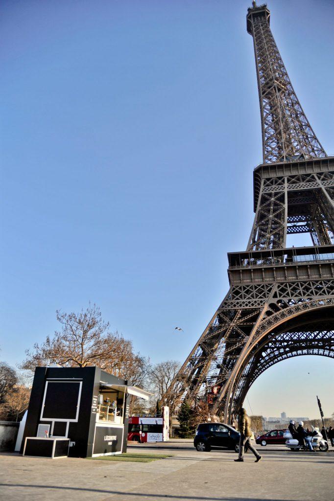 Hedimag Kiosque Remorque Tour Eiffel (1)