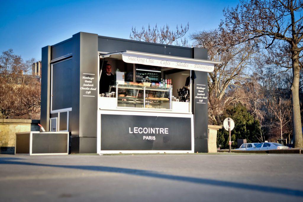 Hedimag Kiosque Remorque Tour Eiffel (4)