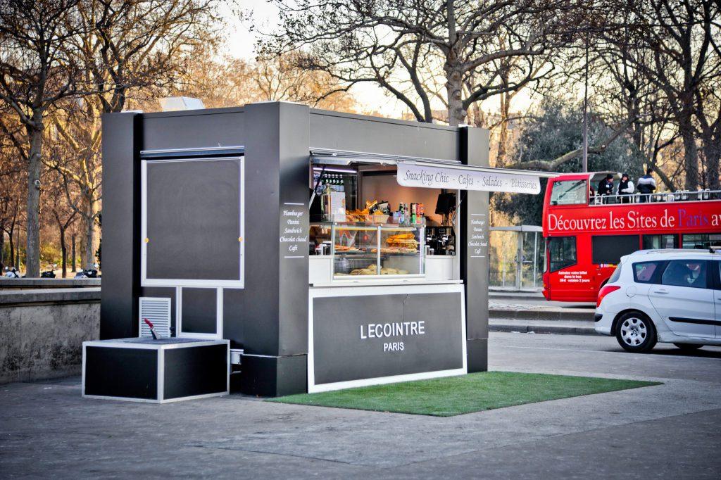 Hedimag Kiosque Remorque Tour Eiffel (9)
