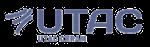 Opérateur qualifié par l'UTAC