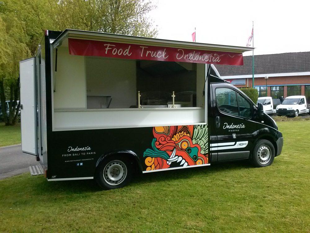 food truck version junior food truck junior hedimag
