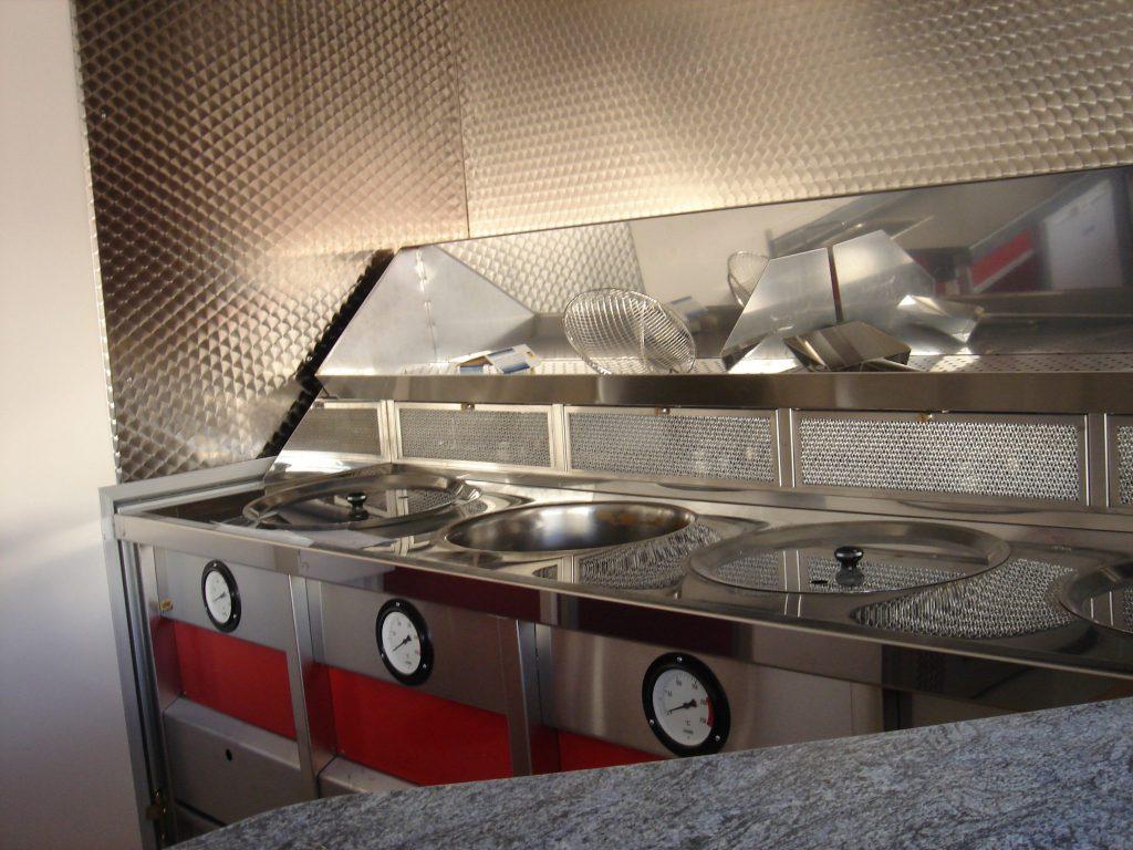 remorque 500 friterie snack remorque friterie hedimag