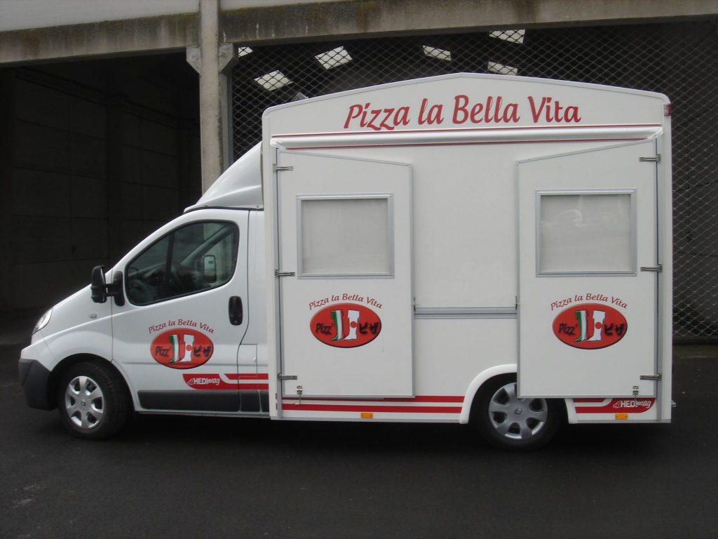 camion pizza junior hedimag