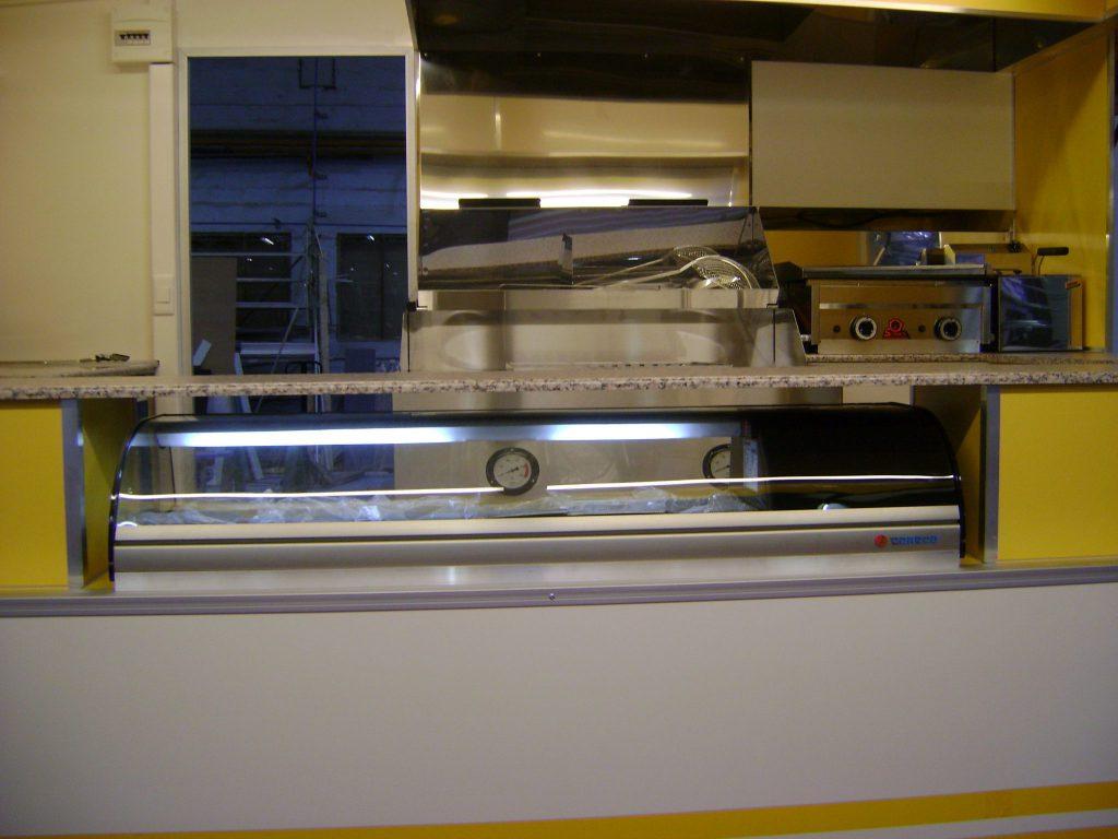 remorque 350 friterie remorque friterie remorque snack hedimag remorque crêpes remorque gaufres remorque glaces