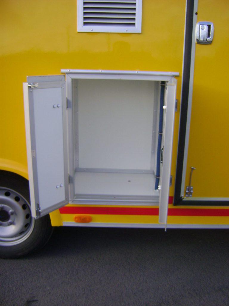 camion rôtisserie version éco camion rôtisserie hedimag