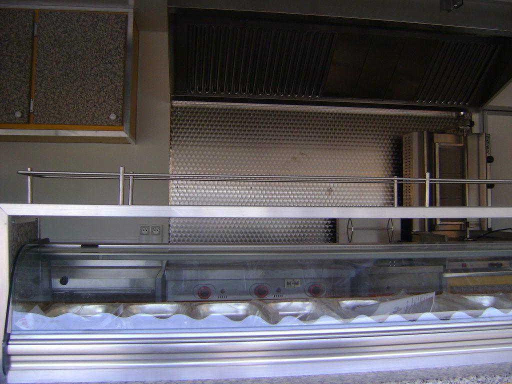 remorque 700 pro friterie snack remorque friterie hedimag