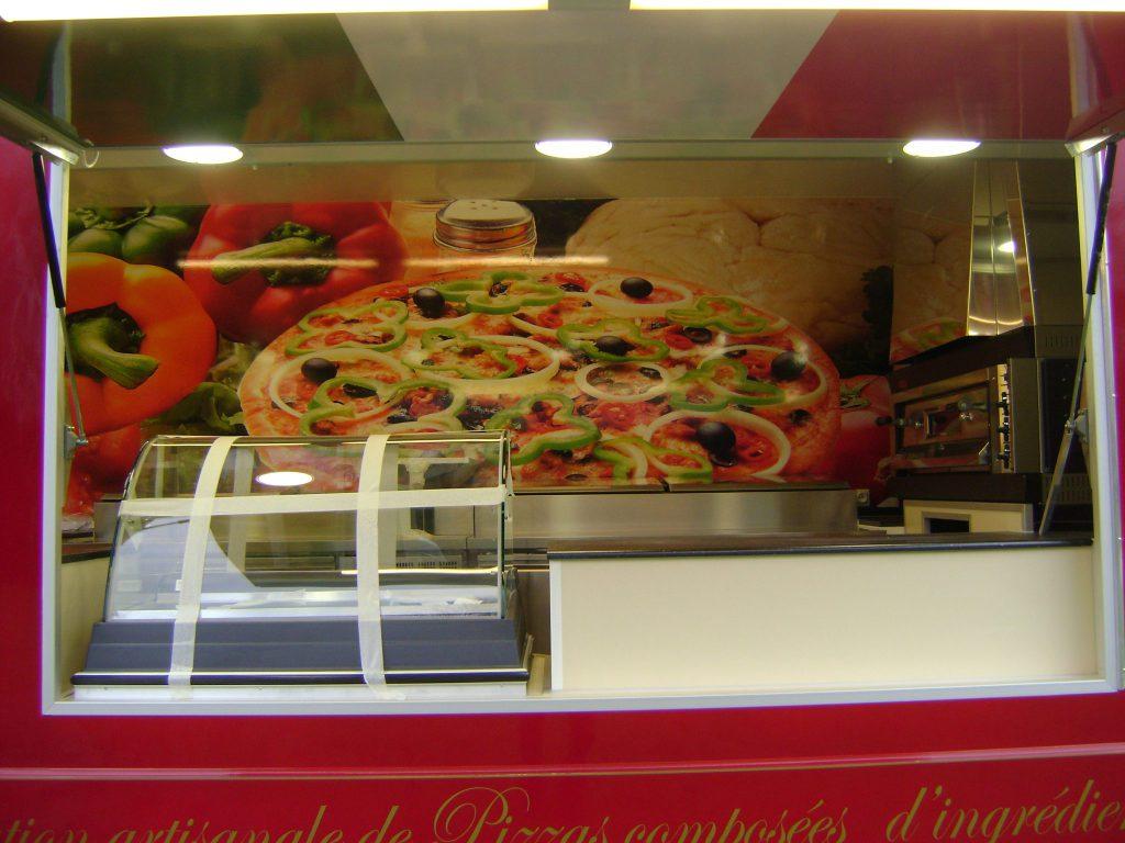 remorque victorienne pizza hedimag