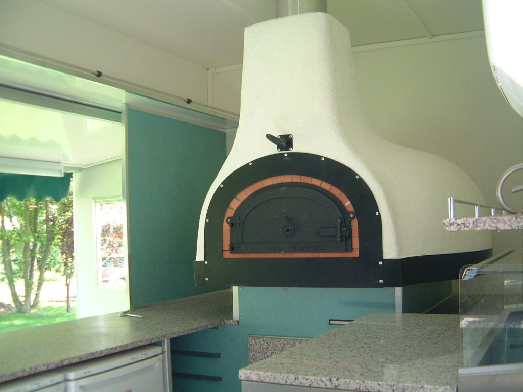 remorque snack et pizza remorque snack remorque pizza hedimag