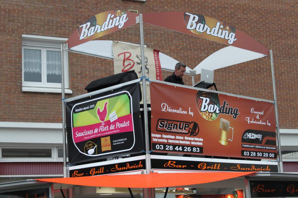 Remorque Ilobar Bar boissons mobile (1)