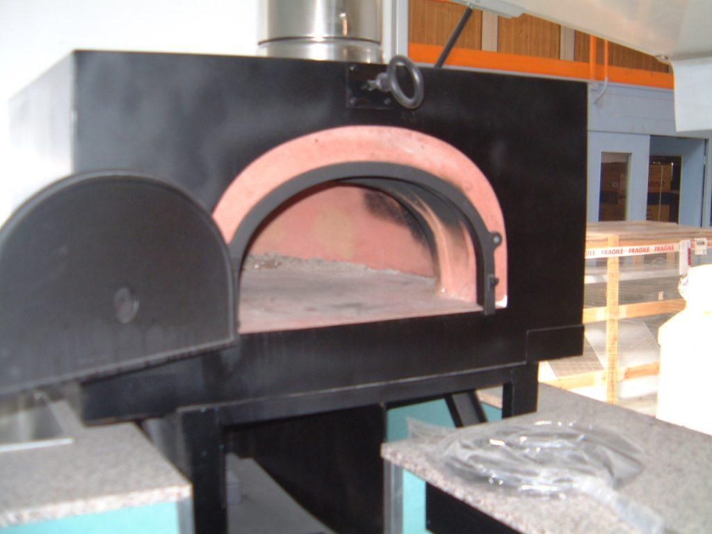 remorque pizza pizzetta remorque 250 pizza remorque pâtes