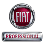 Agrément Fiat