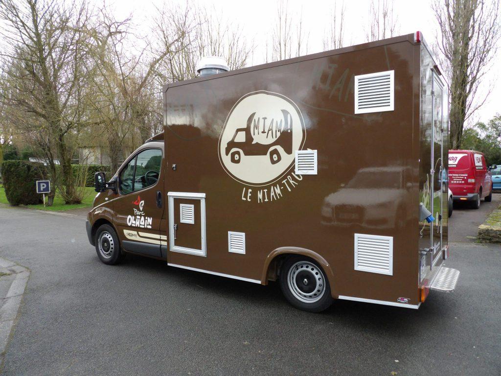 Hedimag décoration véhicule magasin Hedicom (1)