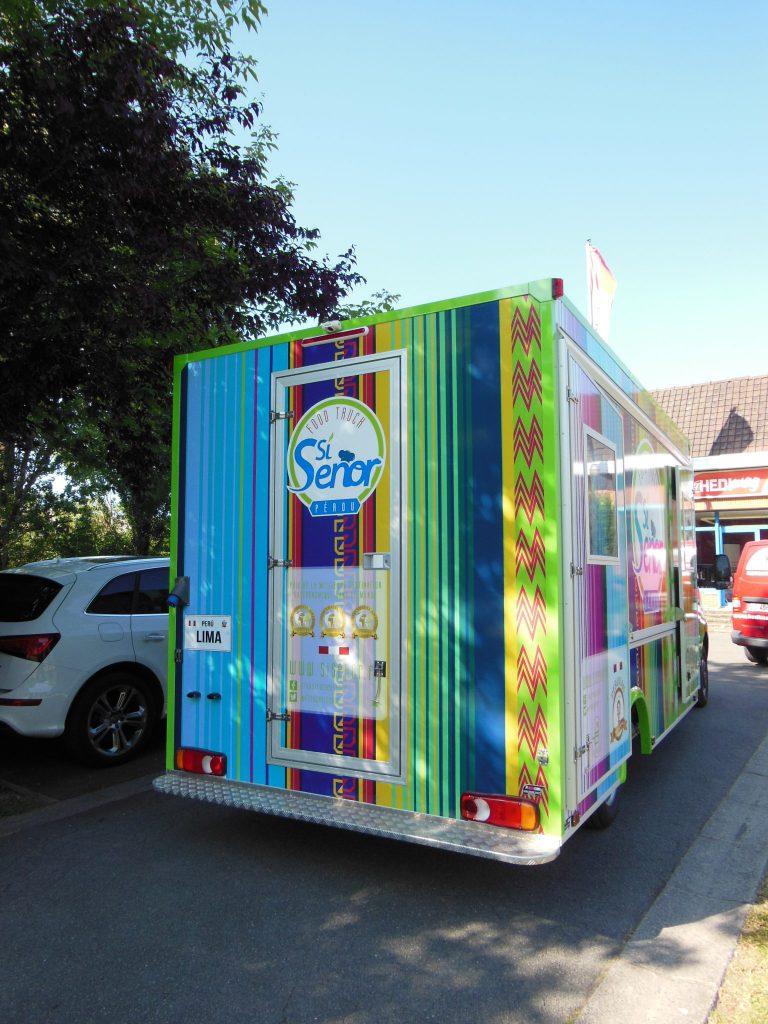 Hedimag décoration véhicule magasin Hedicom (35)