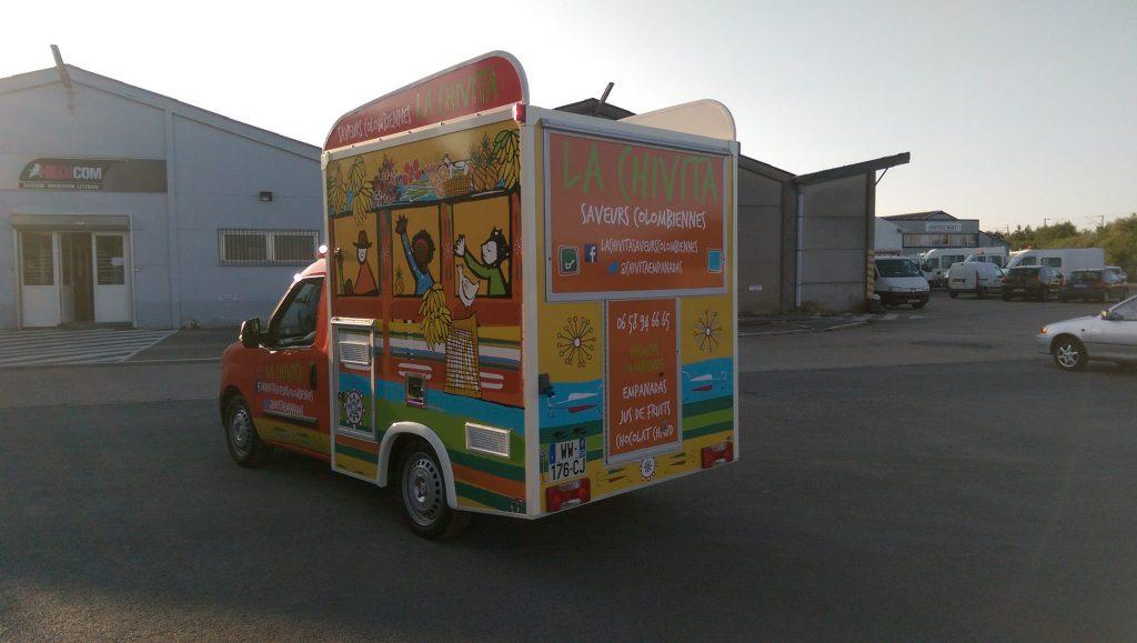 Hedimag décoration véhicule magasin Hedicom (39)