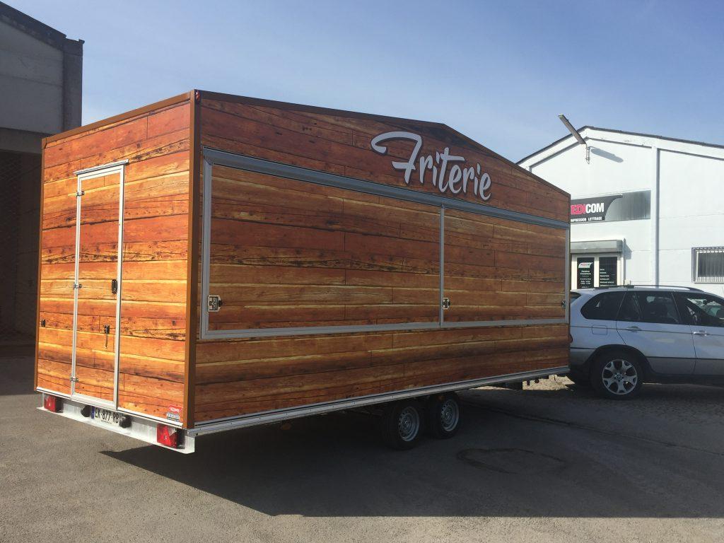 Hedimag décoration véhicule magasin Hedicom (45)