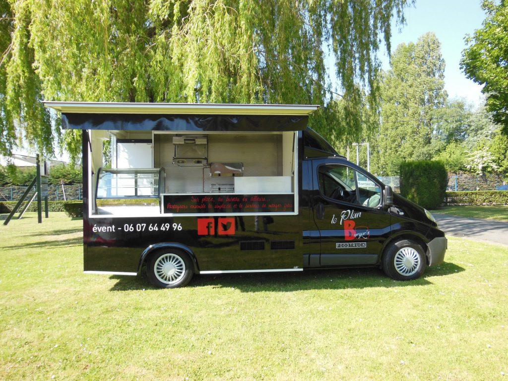 Hedimag décoration véhicule magasin Hedicom (55)
