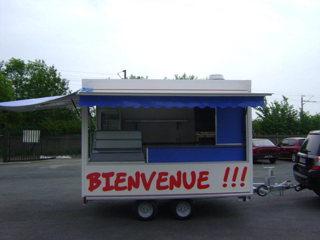 remorque crêpes remorque gaufres remorque churros hedimag